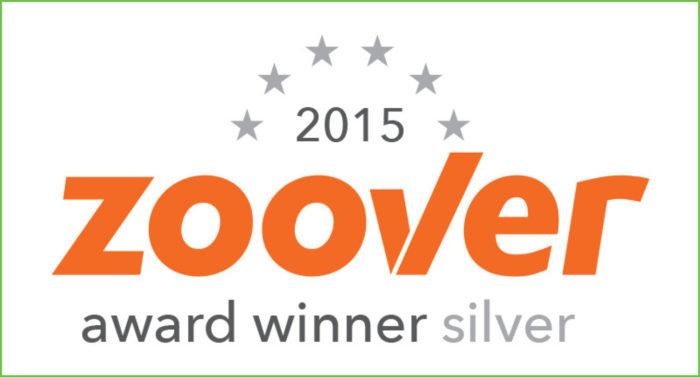 zoover-award-700x377