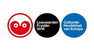 http://www.friesland.nl/nl/culturele-hoofdstad